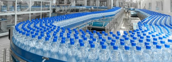 Iwi pulls plug on water bottling project